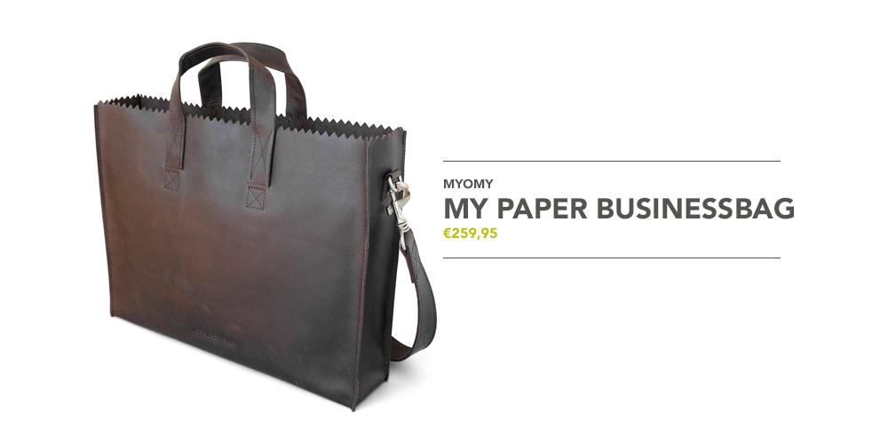 Businessbag