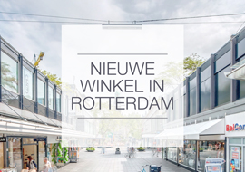 the-little-green-bag-nieuw-filiaal-rotterdam-thumbnail