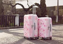 SUITSUIT-Sakura-Blossom-thumbnail