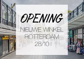 tlgb-opening-winkel-rotterdam
