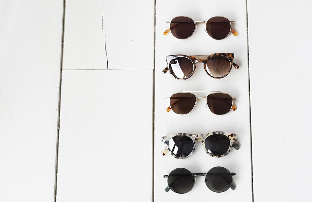 KOMONO-crafted-zonnebrillen