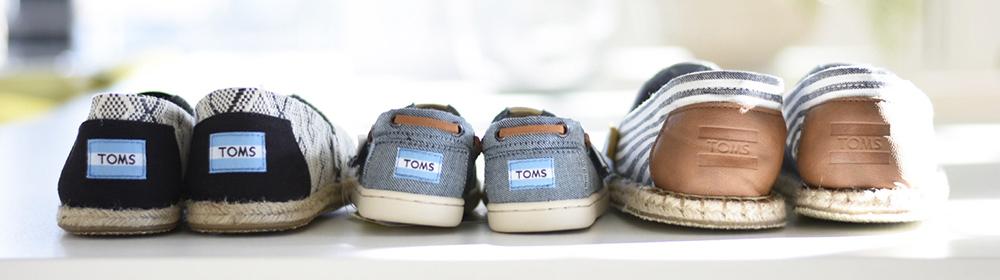 toms-schoenen-mannen-vrouwen-kids