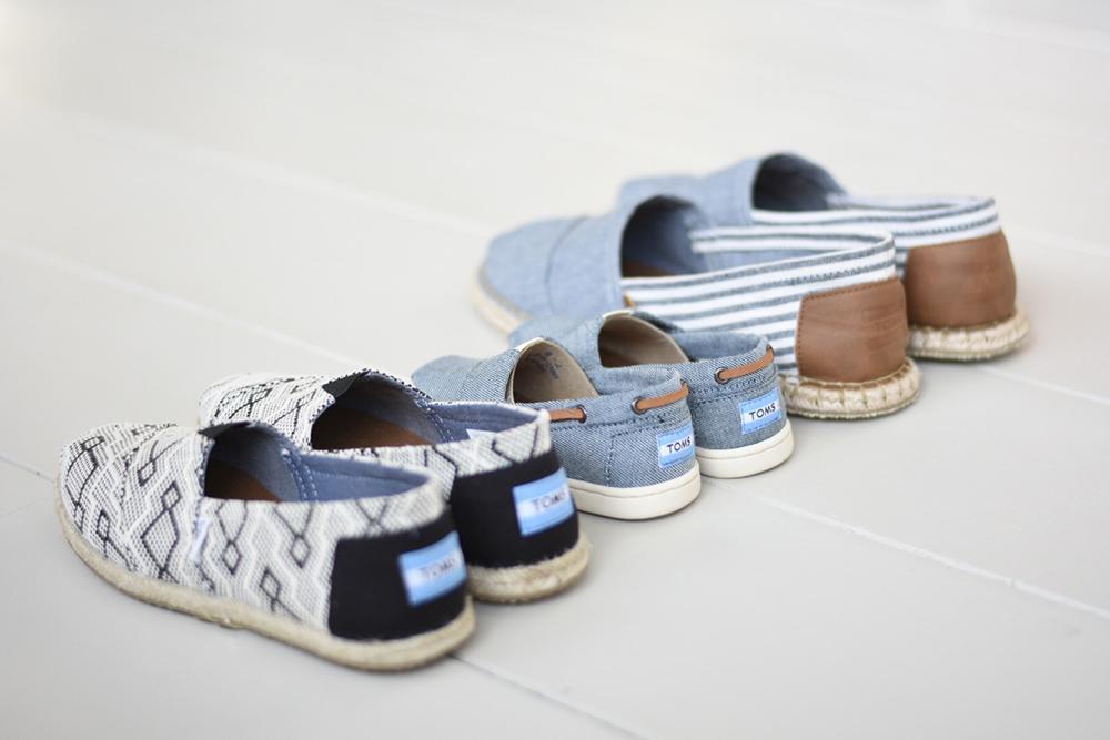 toms-schoenen-man-vrouw-kind