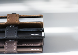 Secrid-rfid-cardprotectors-270x190