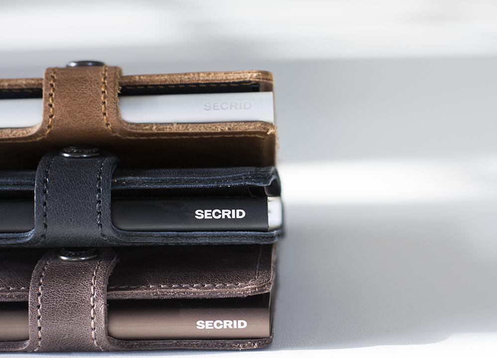 Secrid-rfid-cardprotectors