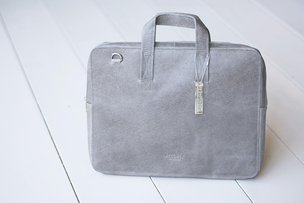 myomy-laptopbag-my-paper-bag-laptop-elephant-grey