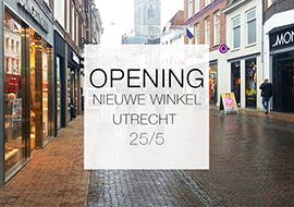 opening-utrecht-thumbnail