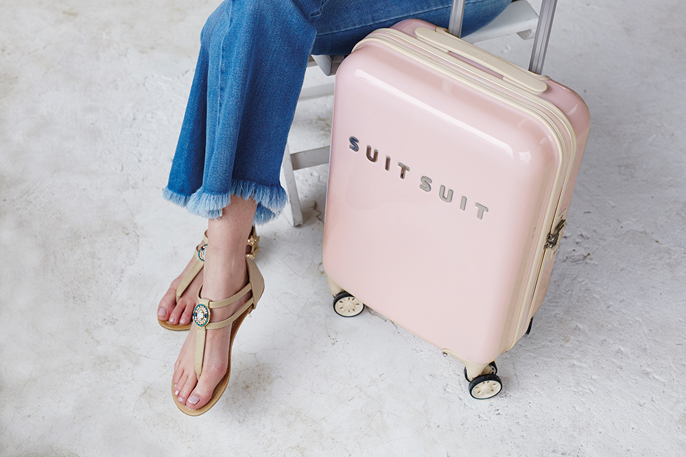 tips-koffer-inpakken
