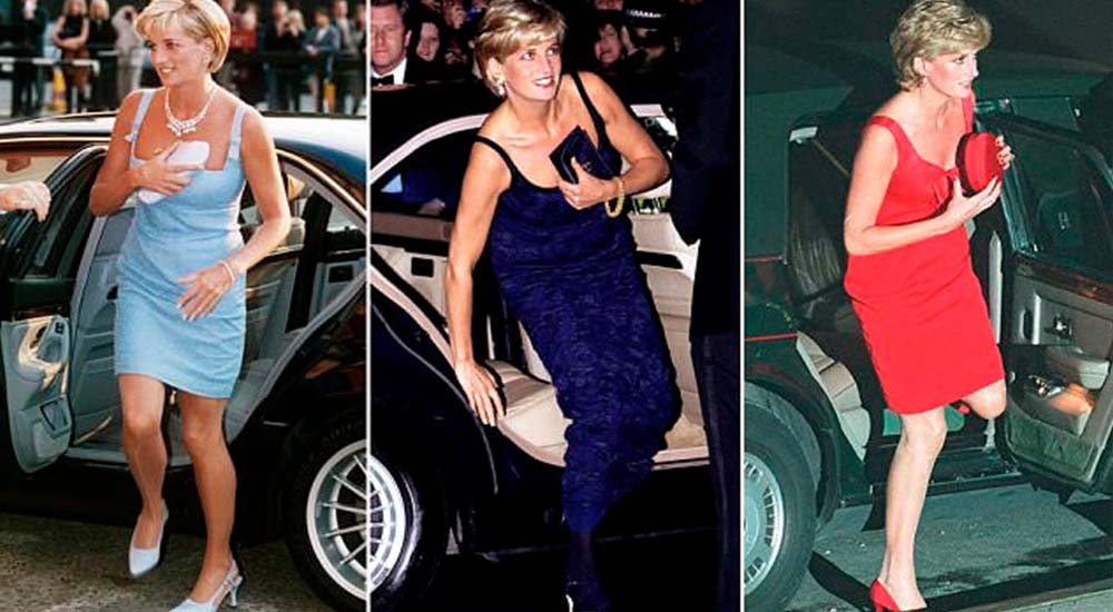 diana-cleavage-clutches