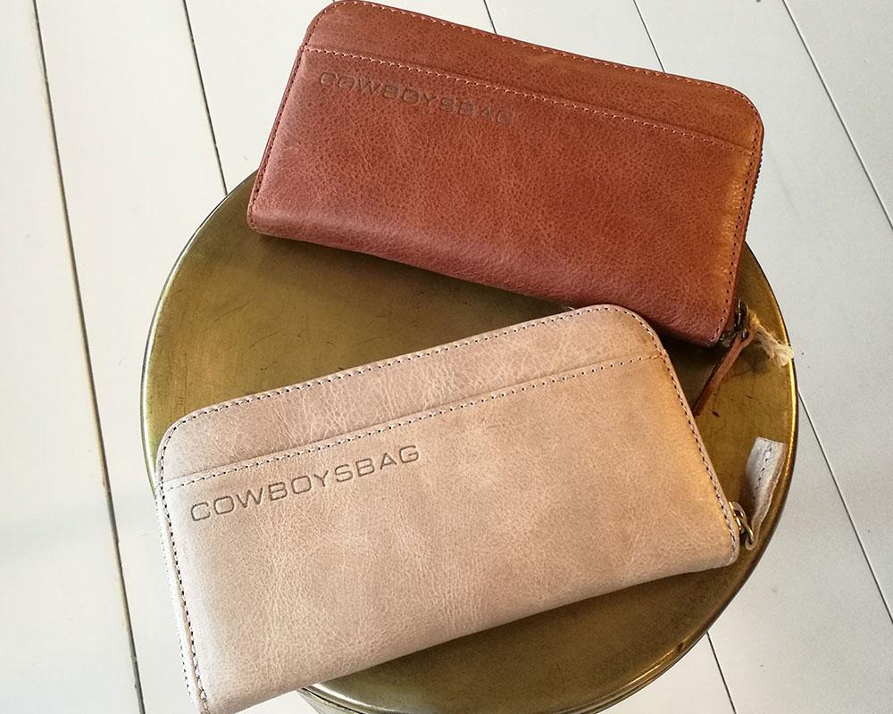 schoencadeau-tips-cowboysbag-the-purse