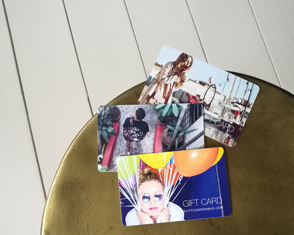 schoencadeau-tips-giftcard-cadeabon-the-little-green-bag-tlgb