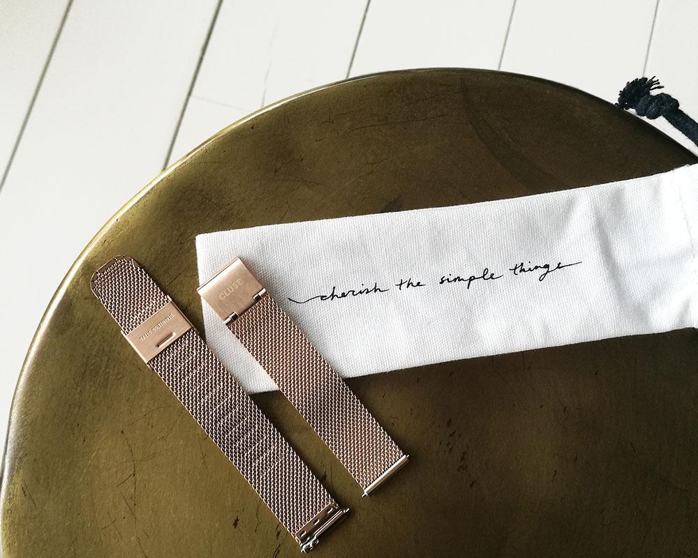 schoencadeau-tips-horlogebandjes-cluse