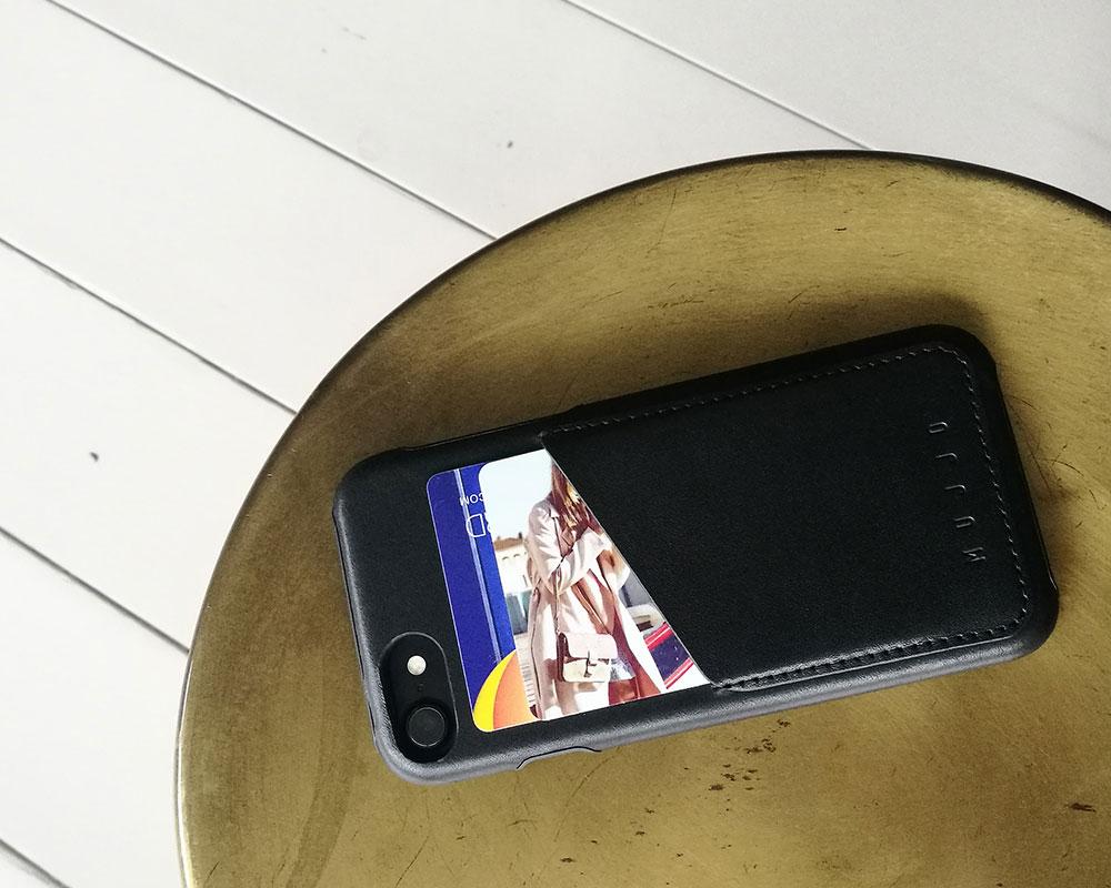 schoencadeau-tips-mujjo-leather-wallet-case-iphone7-black