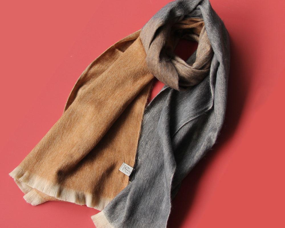 BUFANDY-shawl
