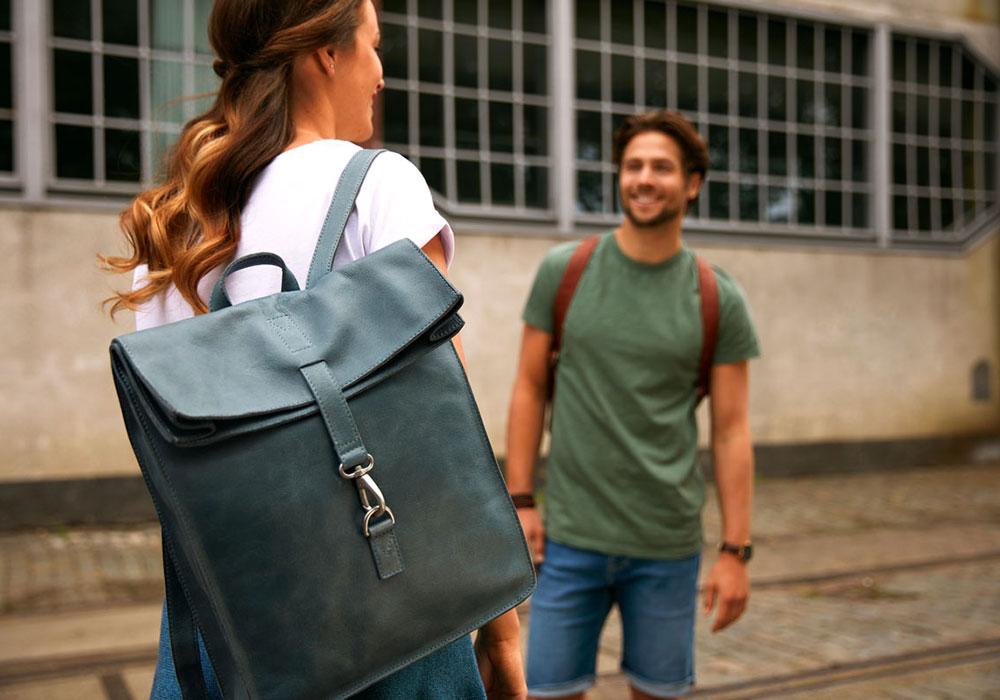 cowboysbag_hooked_backpack_doral_petrol