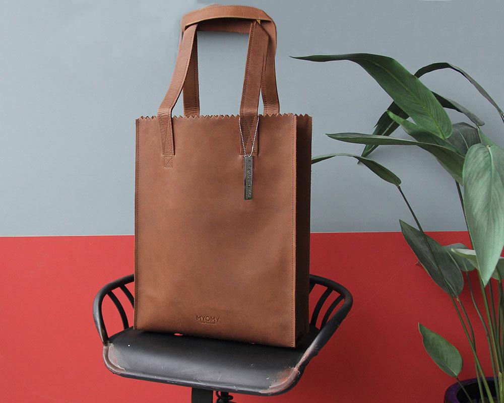 myomy-my-paper-bag