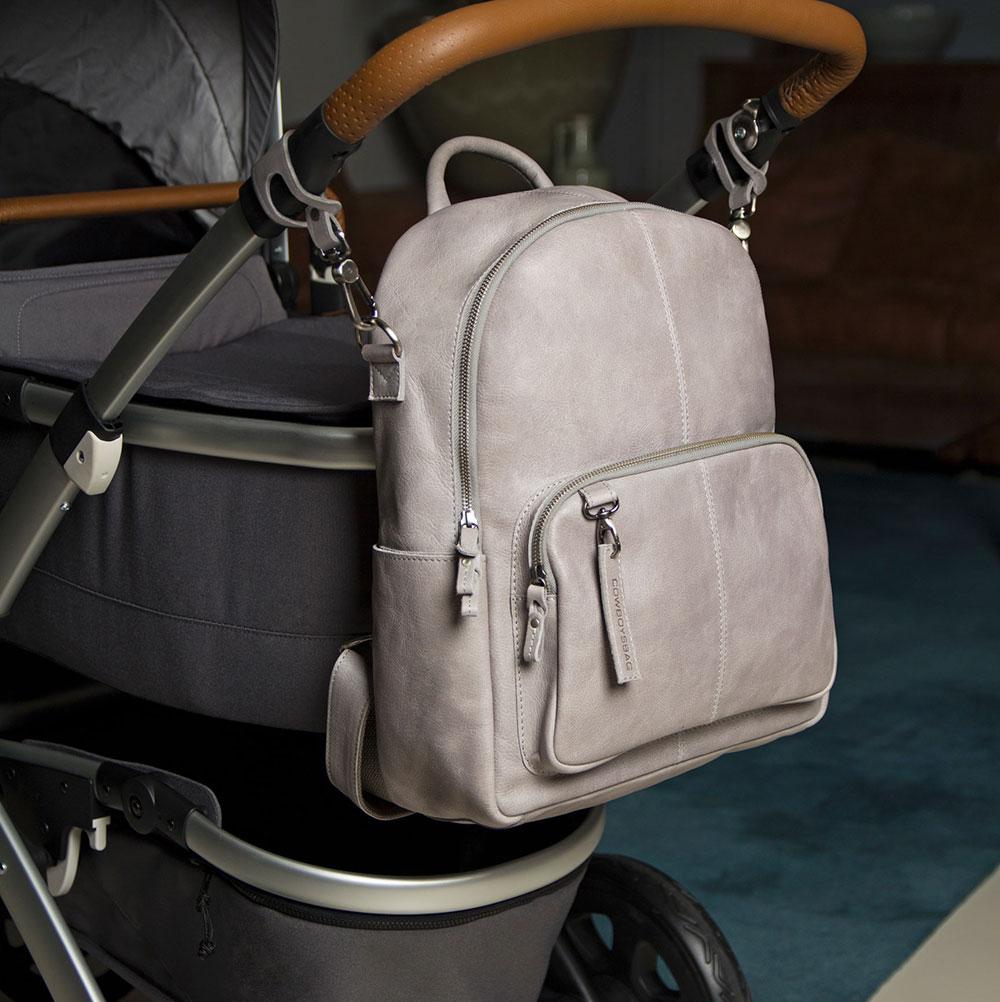 cowboysbag-luiertas-diaperbag-backpack-Tortola