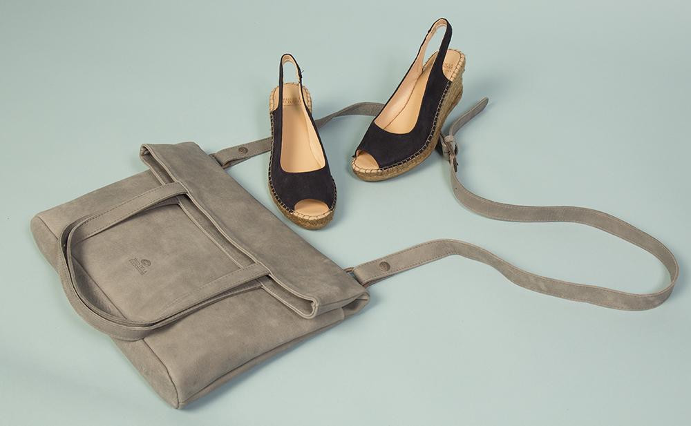 fred-de-la-bretoniere-tassen-schoenen