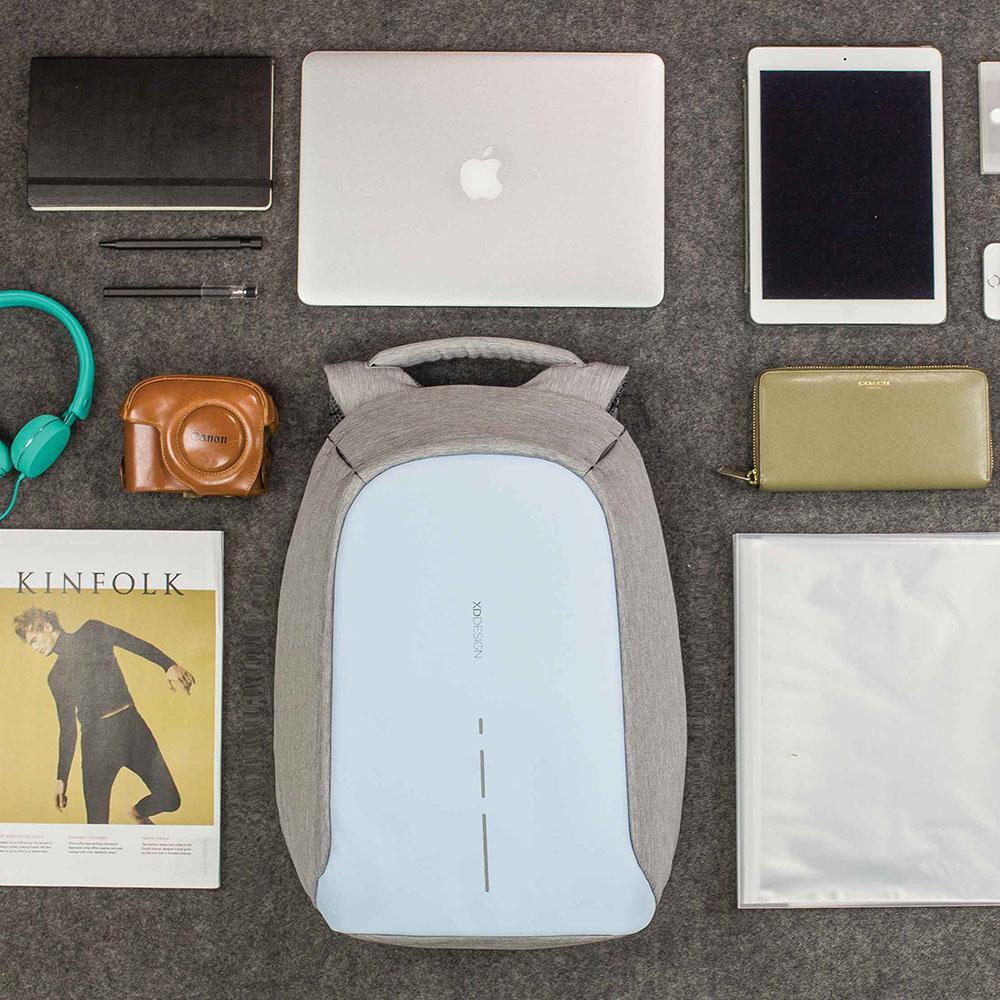 xd-design-bobby-backpack-organize-light-blue