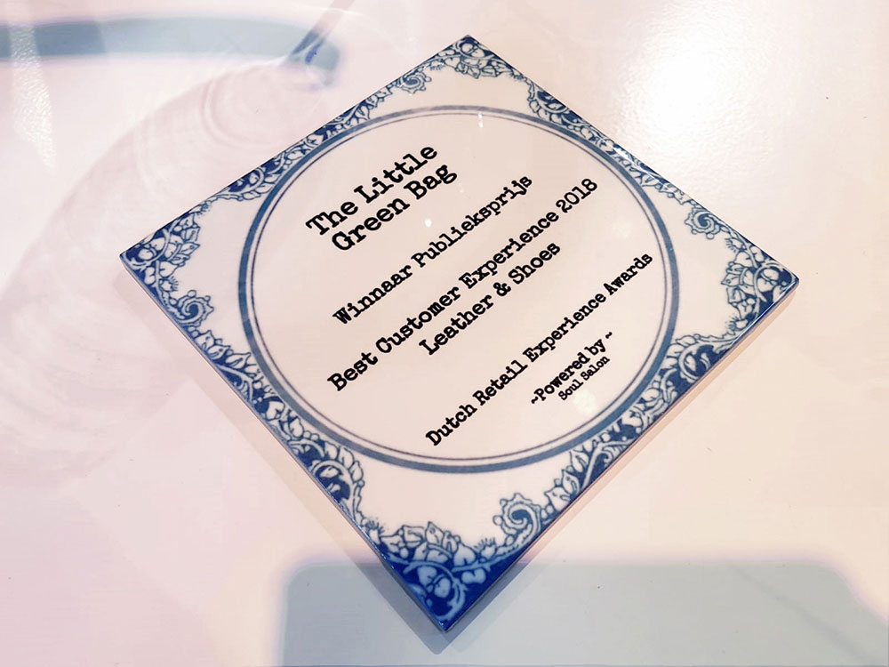 dutch-retail-experience-award-vlaardingen-tlgb