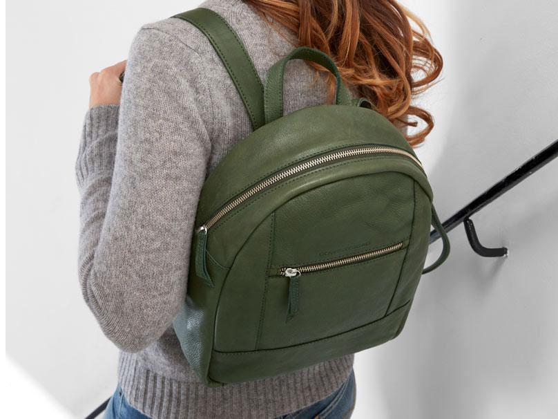 cowboysbag_backpack_georgetown_army_green