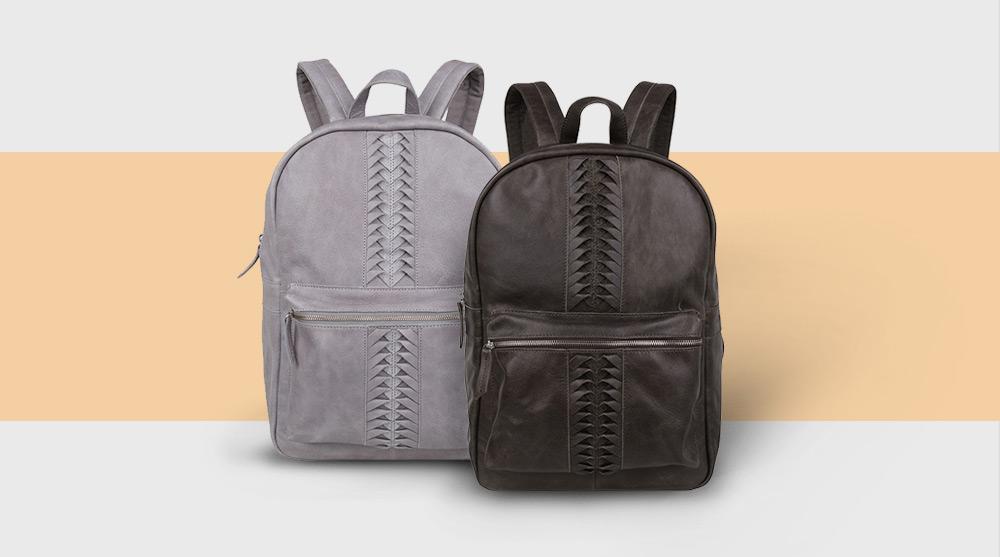 trendy-rugzakken-2018-Cowboysbag