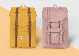 trendy-rugzakken-2018-herschel-supply-co-thumbnail