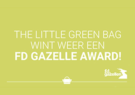 fd-gazellen-awards-2018-the-little-green-bag-thumbnail