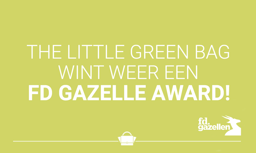 fd-gazellen-awards-2018-the-little-green-bag