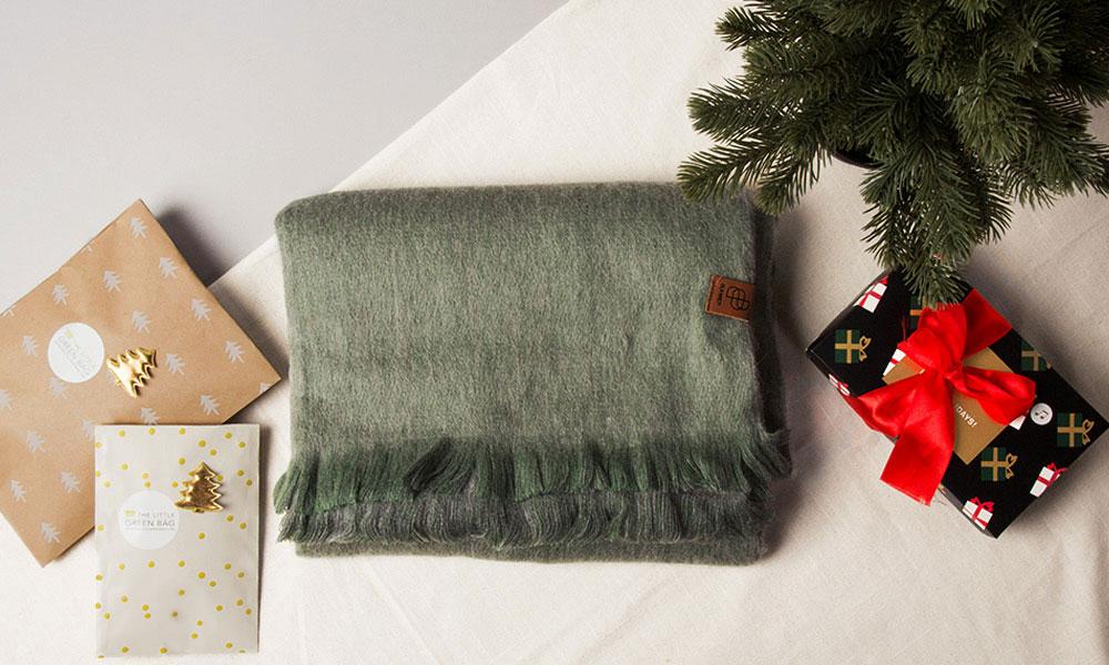 December-gifts-bufandy-sjaal