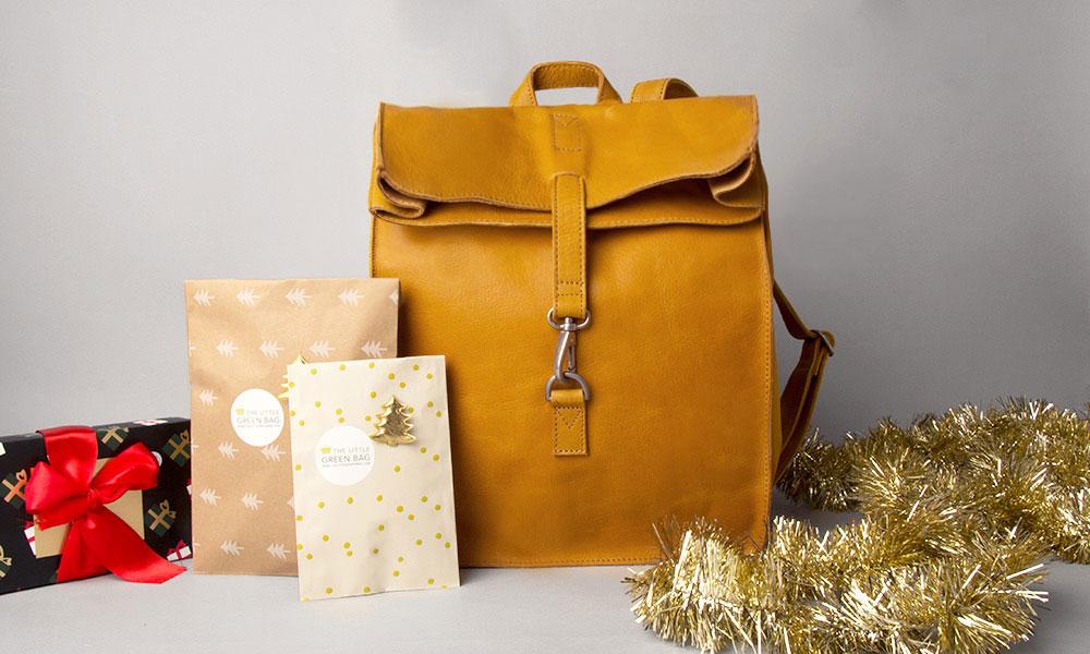 December-gifts-cowboysbag