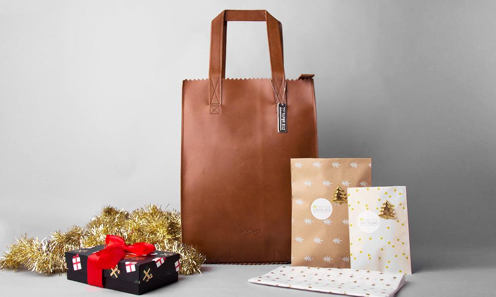 December-gifts-myomy