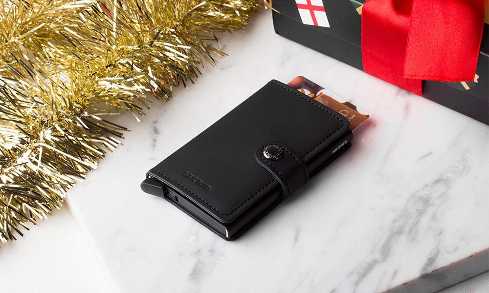 December-gifts-miniwallet-secrid