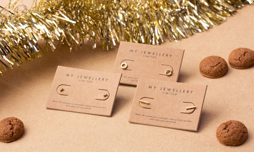 Schoencadeautjes-tips-my-jewellery-stud-oorbellen