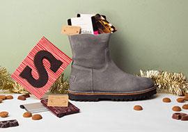Schoencadeautjes-tips-thumbnail