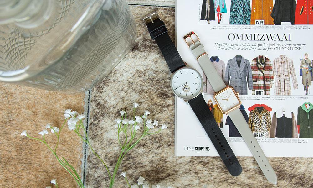 blog-geslaagd-cluse-komono-horloges