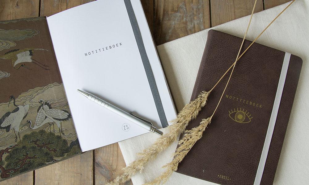 blog-geslaagd-zusss-notitieboekjes