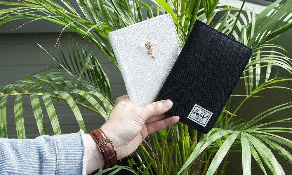blog-geslaagd-my-jewellery-herschel-paspoorthouder