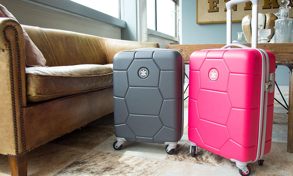 blog-geslaagd-suitsuit-koffers