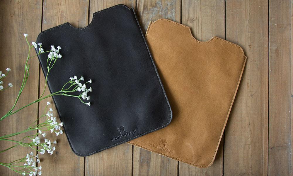blog-geslaagd-cowboysbag-tablethoes