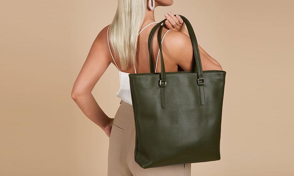 blog-essentiels-collectie-the-little-green-bag-nieuw