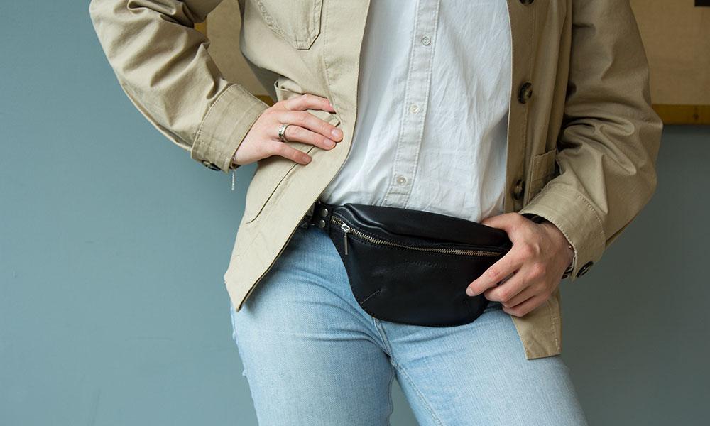 tassen-trends-heup-tas-tasje-zwart-cowboysbag