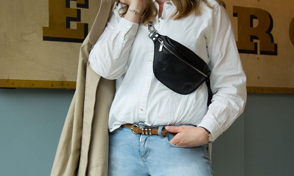 tassen-trends-heup-tasje-tas-zwart-cowboysbag