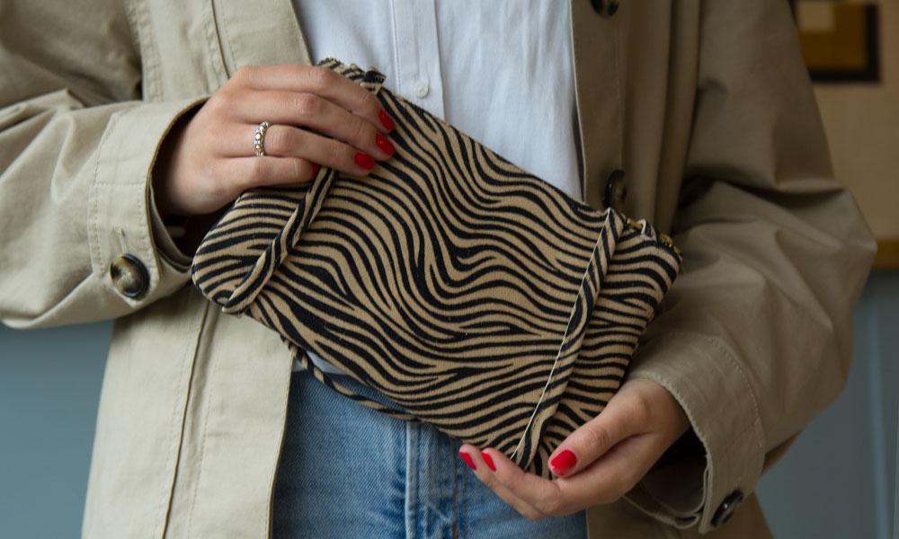 tassen-trends-zebra-print-dier-fred-de-la-bretoniere