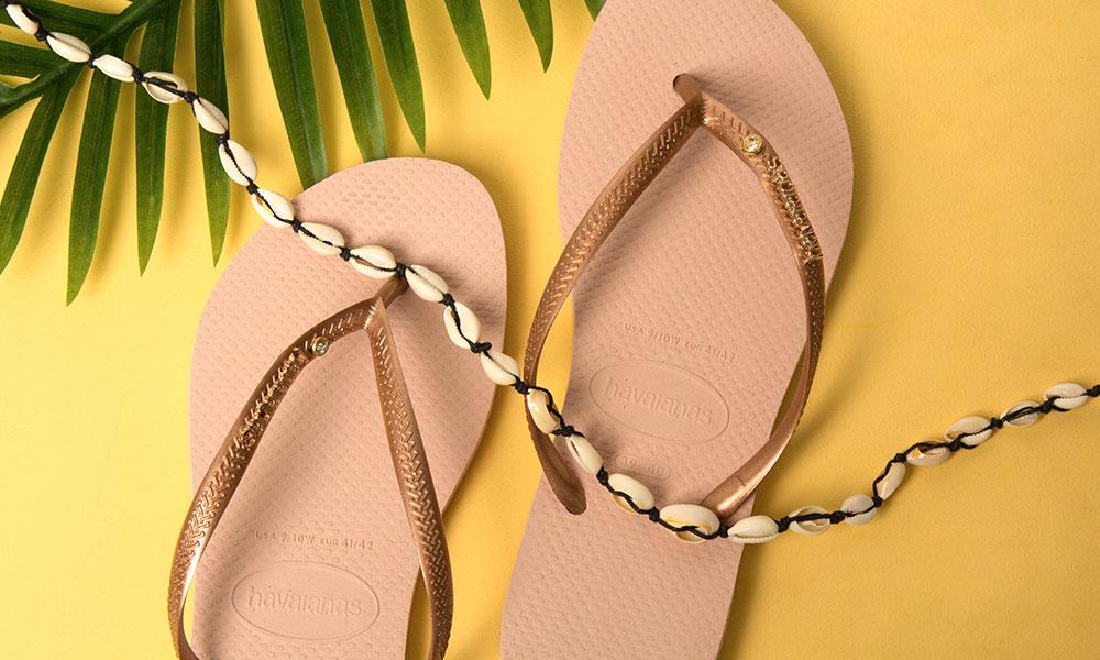 blog-vakantie-op-reis-slippers-havaianas-roze