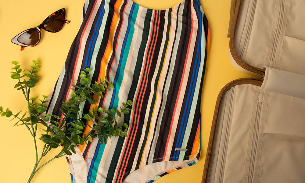 blog-vakantie-badpak-gestreept-vrolijk-zomer