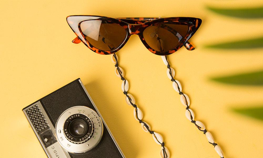 zonnebrillenkoord-vakantie-schelpjes-my-jewellery-blog
