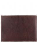 Amsterdam Cowboys-Laptop sleeves-Sleeve Niceville-Bruin thumbnail