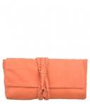 Amsterdam Cowboys-Clutches-Bag Selsey-Rood thumbnail