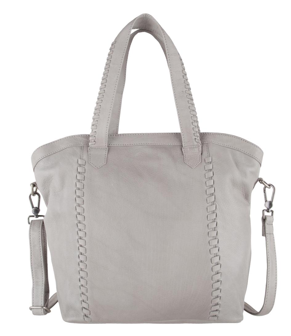 Bag Dawley